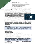 ana maria pdf jose donoso