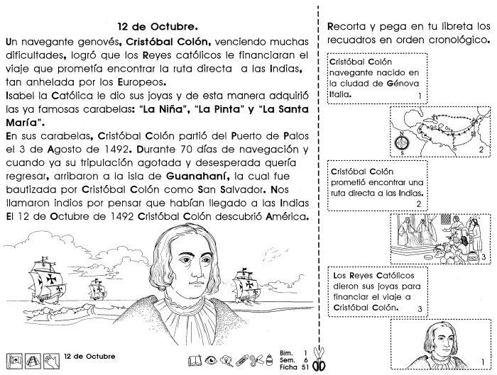 carabela portuguesa libro pdf oscar
