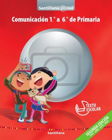 cuaderno de ejercicios lenguaje y comunicacion psu santillana pdf