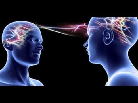 desarrollo de los poderes psiquicos pdf