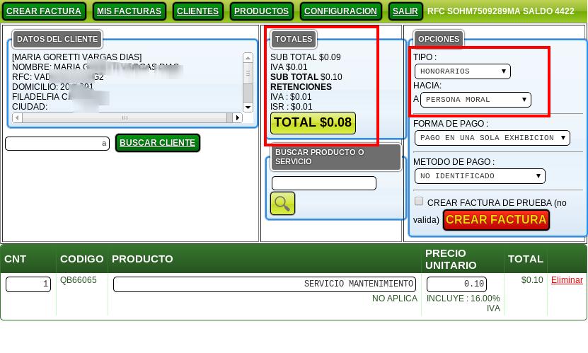 como como convertir factura electronica de pdf a formato xml