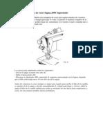 chicos manual de instrucciones libro imprimir