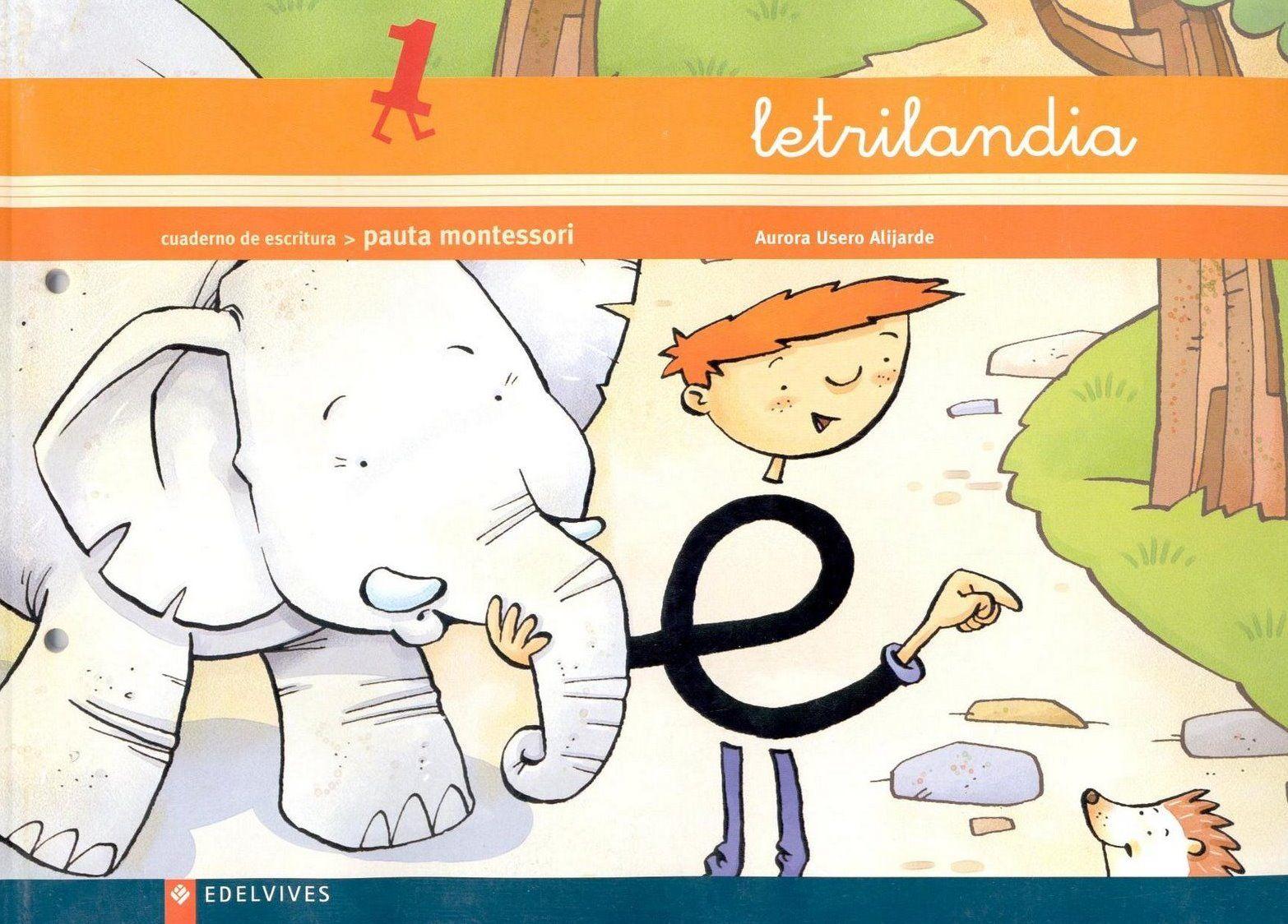 cuaderno de lectoescritura inicial pdf santillana