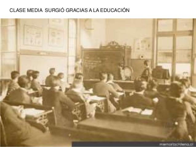 asociacion chilena de seguridad condiciones oficina