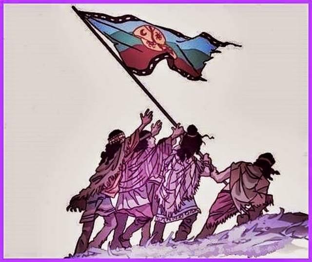 decreto supremo 66 consulta indigena pdf