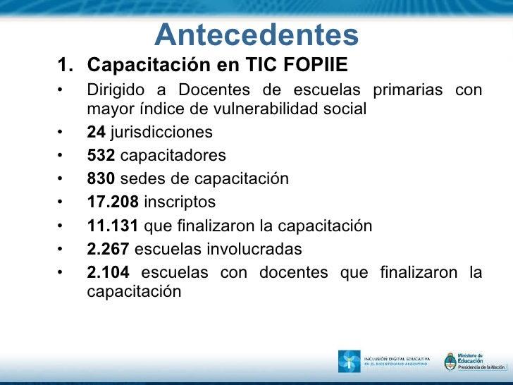 capacitación docente inclusion educativa pdf 2010