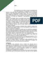 conservacion de alimentos por frio pdf